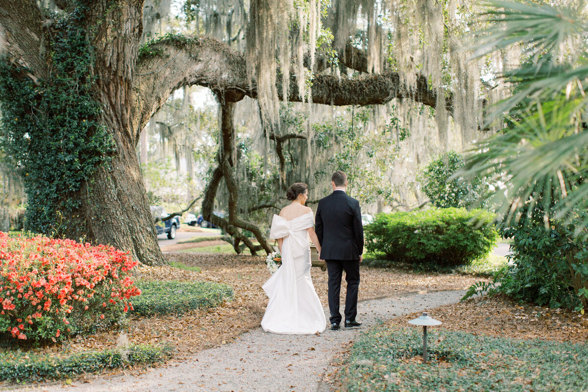Powell_Oldfield_River_Club_Bluffton_South_Carolina_Beaufort_Savannah_Wedding_Jacksonville_Florida_Devon_Donnahoo_Photography_0799