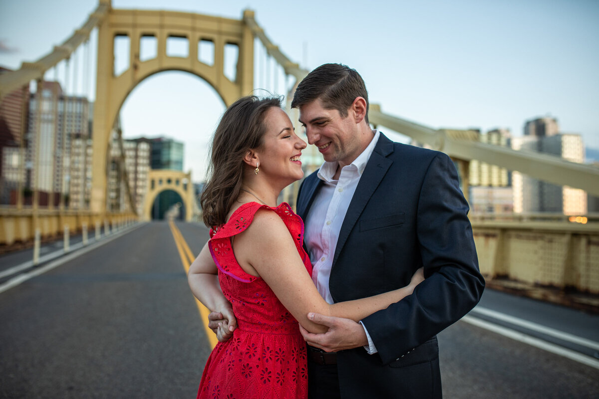 Pittsburgh-engagement-photographer-0377