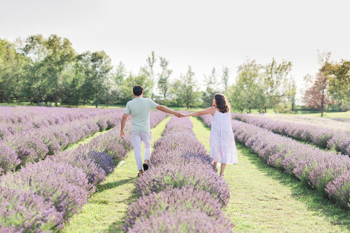 Lavender-Field-Session_Nabilla-7