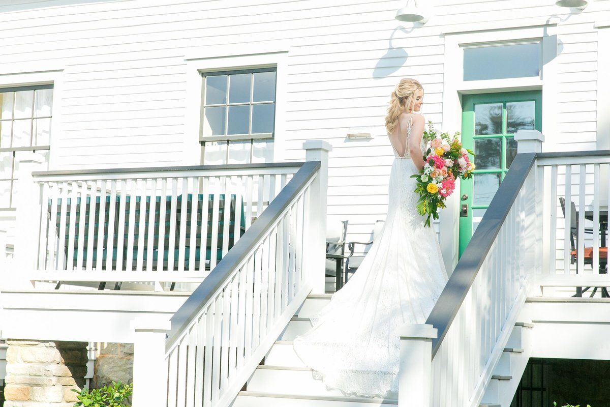 Tybee Island Wedding Planner Tara Skinner Occasions Magazine Citrus Editorial (30)