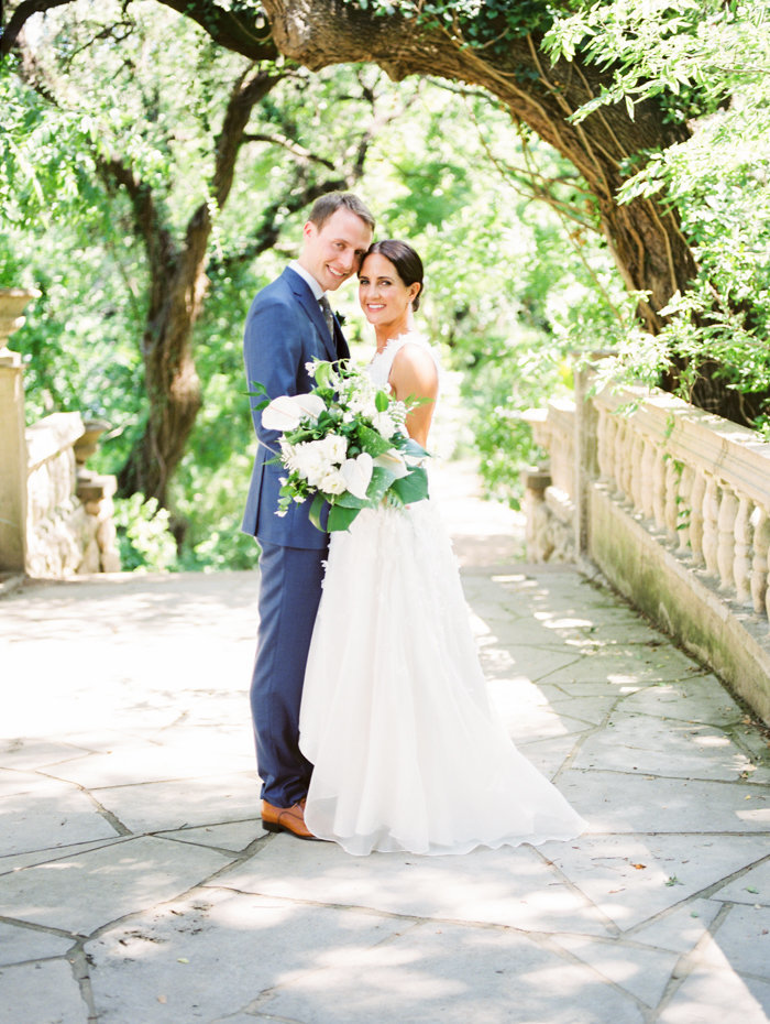 030_Laguna Gloria Destination Wedding Austin Texas_Ann & Erik_The Ponces Photography