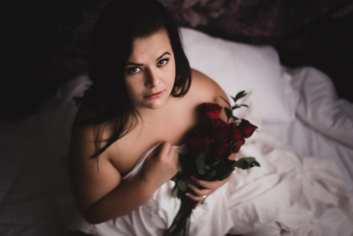 erika-gayle-photography-regina-boudoir-intimate-portrait-photographer-21
