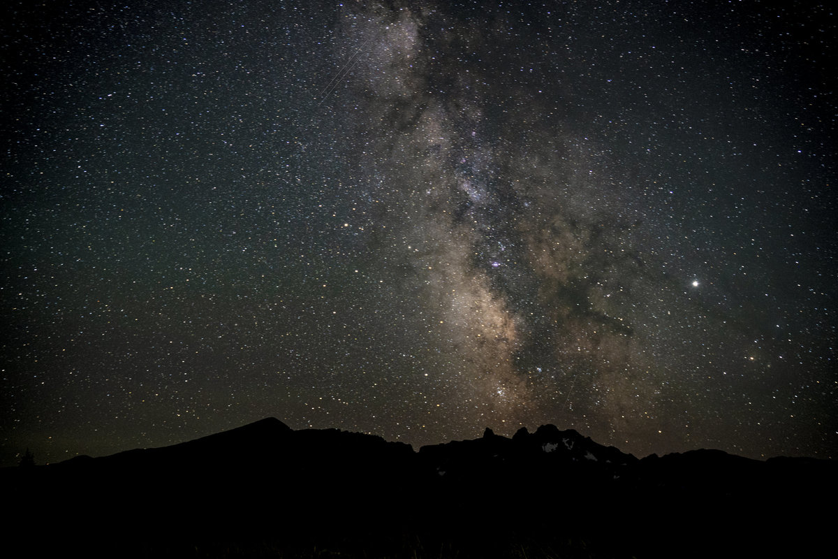 milkyway mountains 2