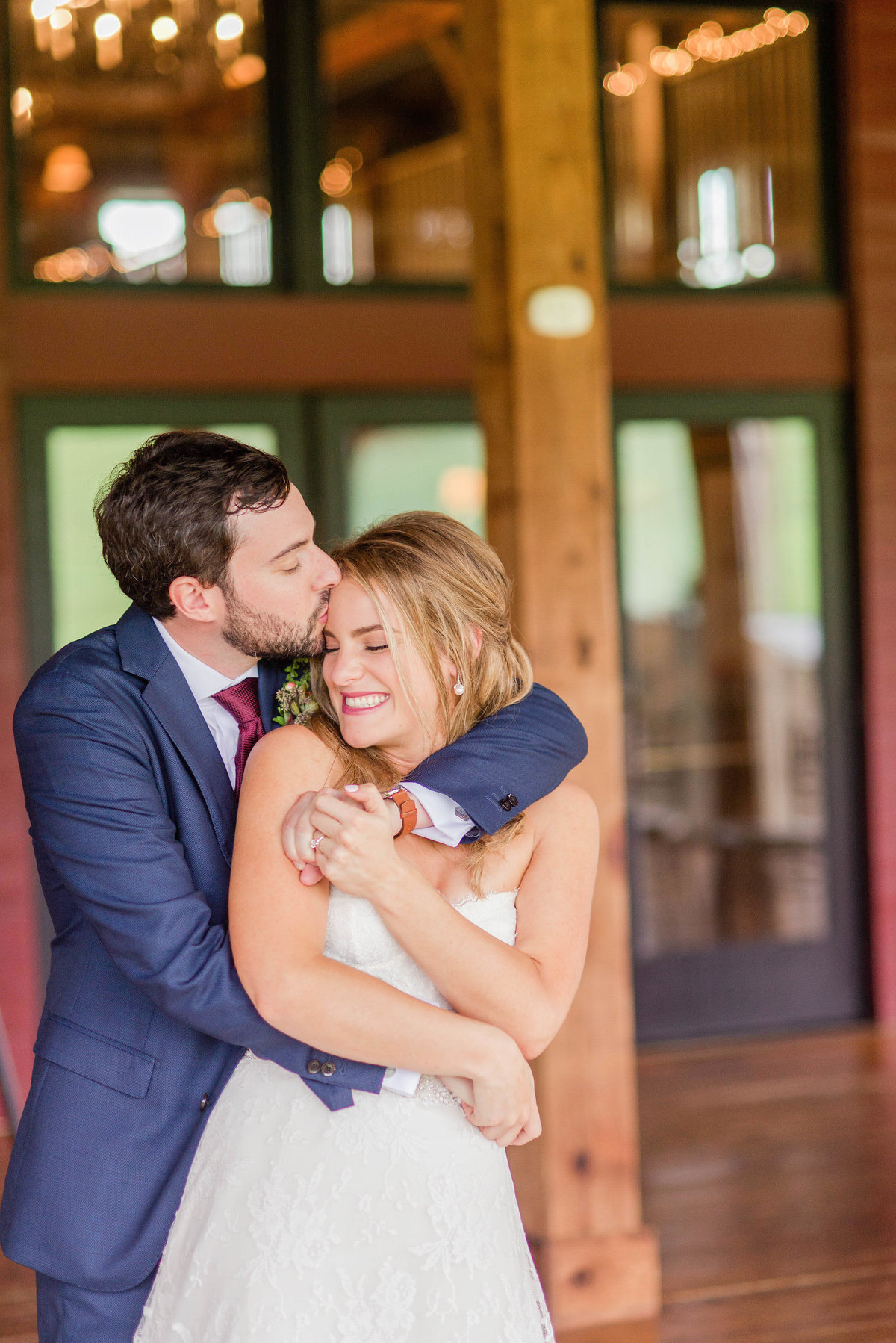 gibbet hill wedding photos by linda barry photography-2