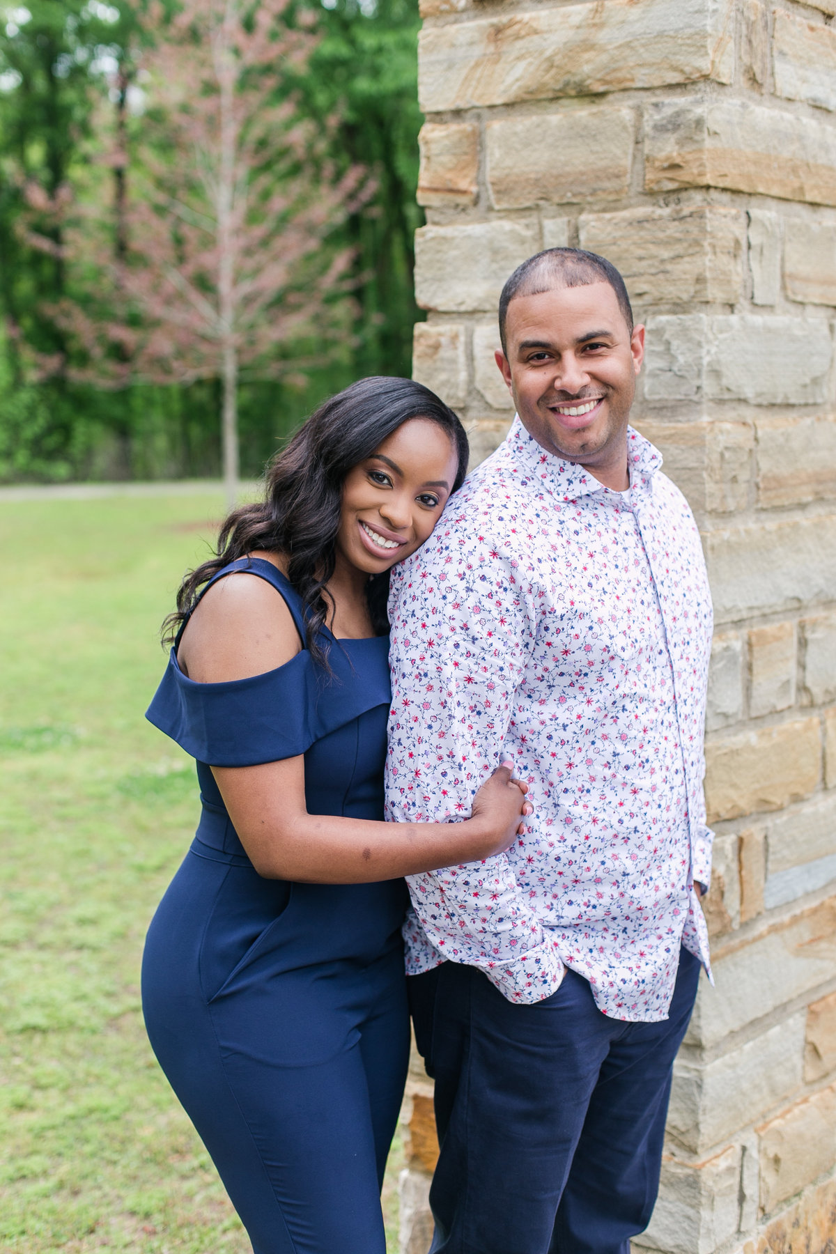 stephanie-gore-photography-macon-engagement-107