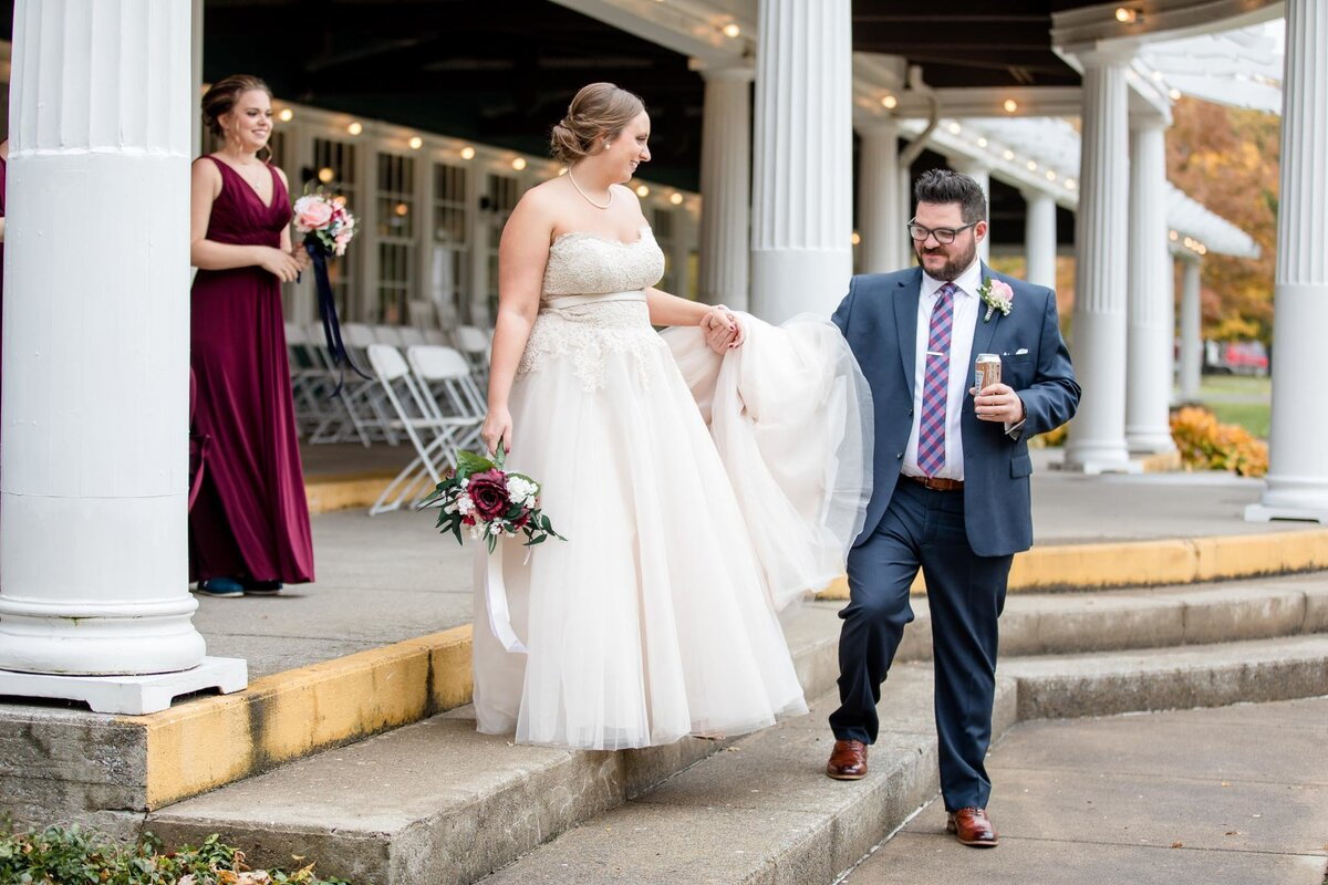 Rachel-Elise-Photography-Syracuse-New-York-Wedding-Photographer-61