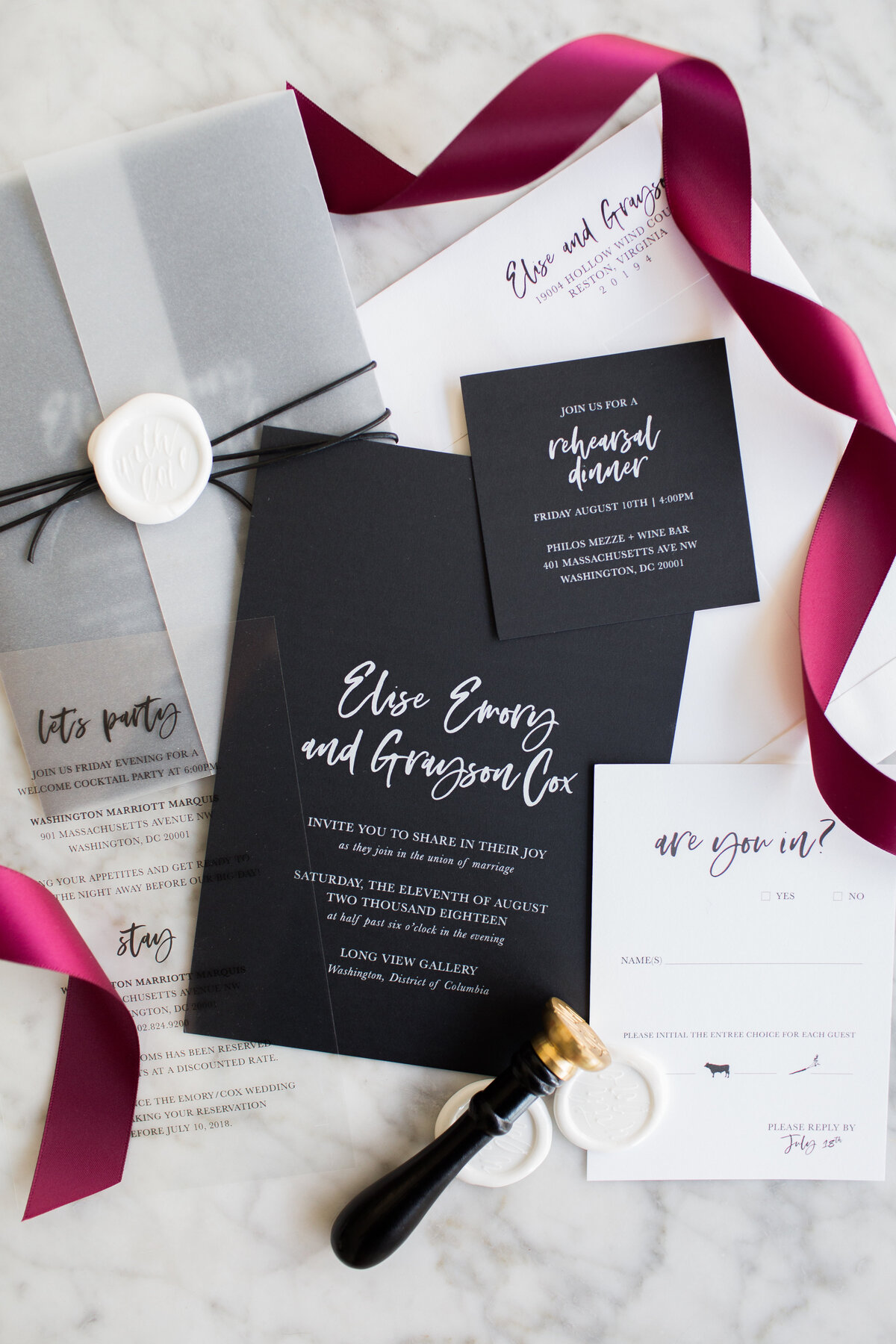 Bridget-Goldsmith-White-Ink-Invitations