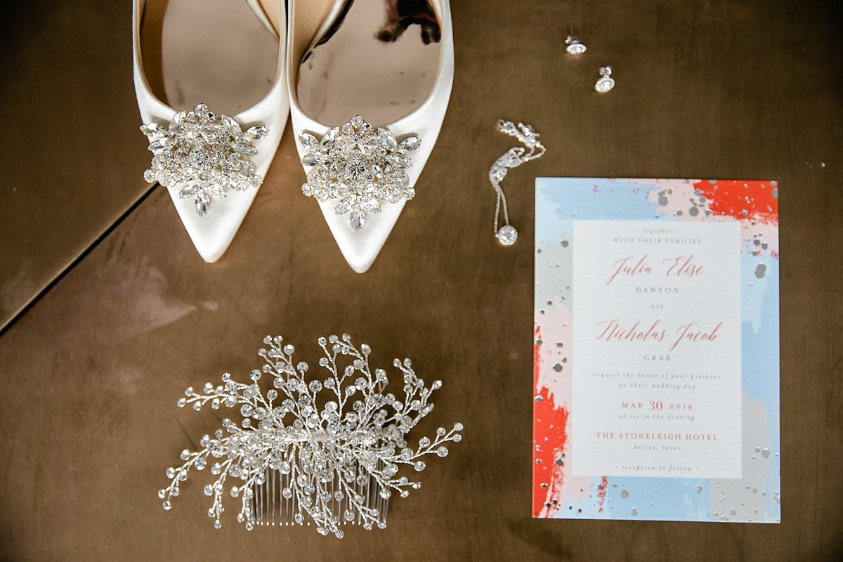 Dallas-Le-Meridien-Stoneleigh-wedding-in-downtown-by-Julia-Sharapova-Photography_0010