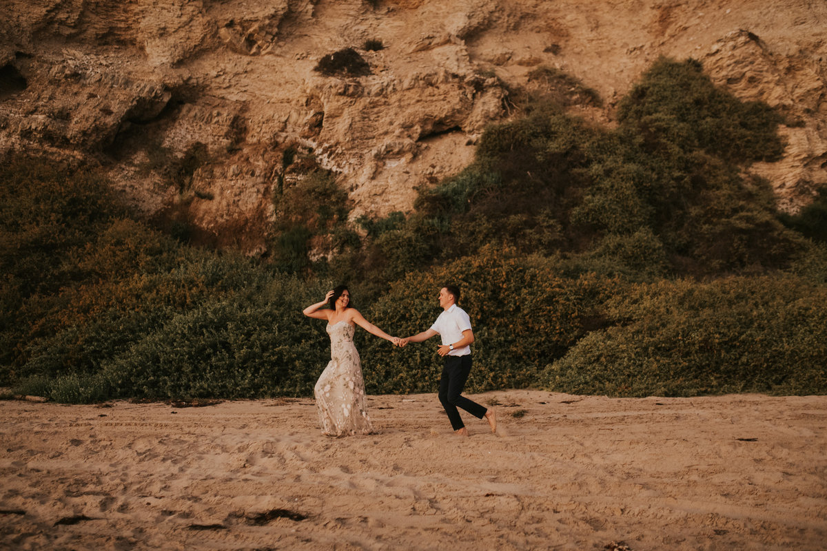 los-angles-elopement-photographer0120