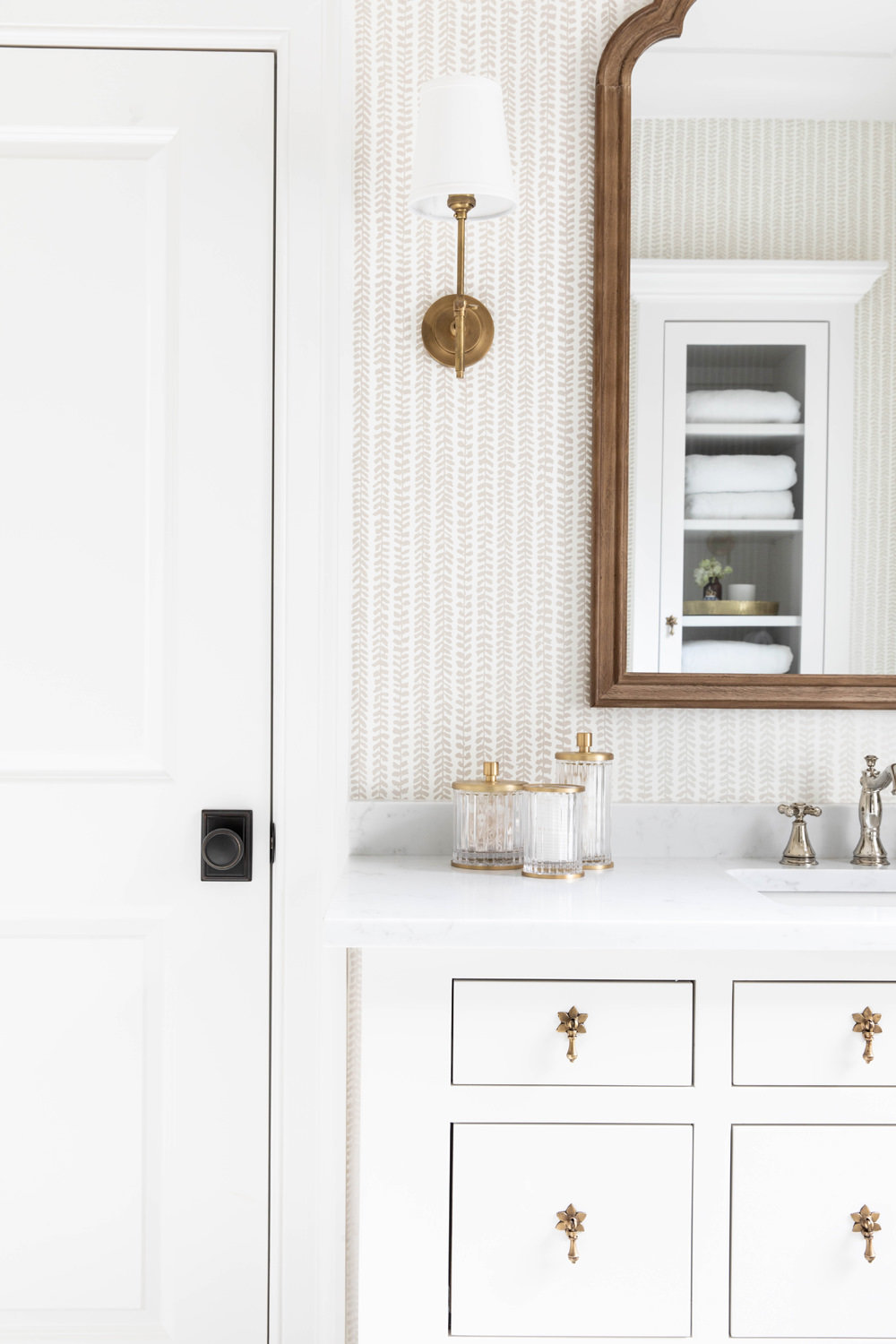 White-Guest-Bathroom-Inset-Cabinetry-4