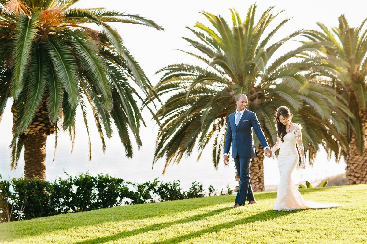 Best California Wedding Photographer-Jodee Debes Photography-276