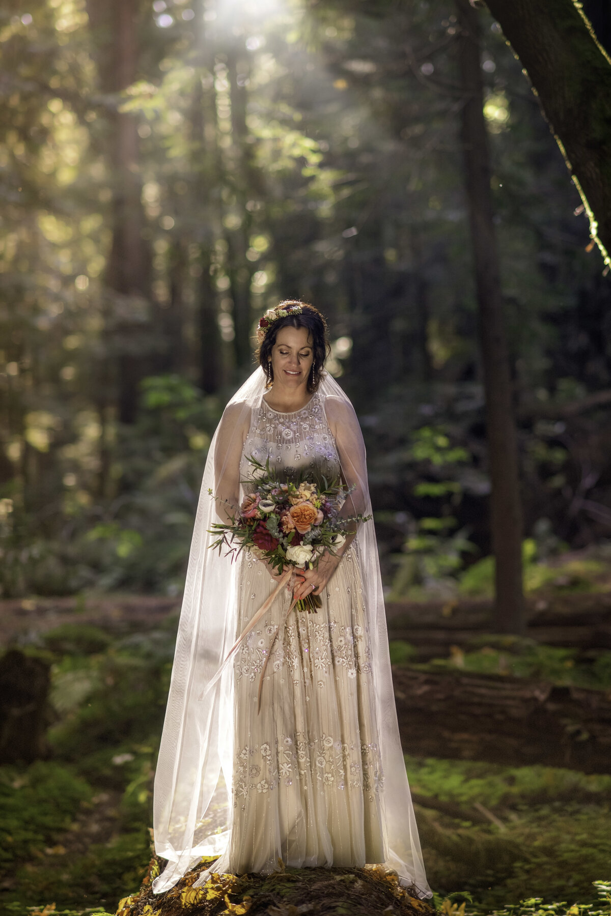 Redway-California-elopement-photographer-Parky's-Pics-Photography-redwoods-elopement-Avenue-of-the-Giants-Pepperwood-California-08.jpg