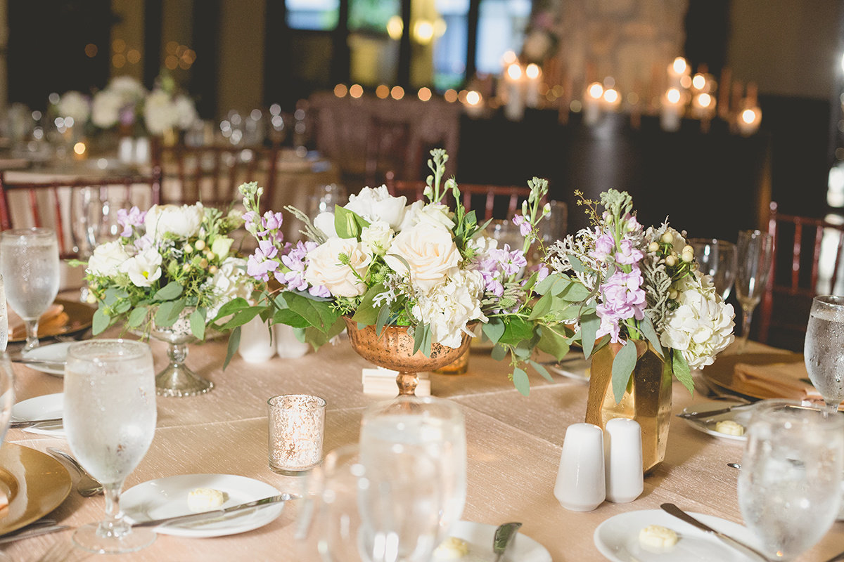 Miami-Wedding-Planner-Gather-and-Bloom-Events-IMG_0138-Chris-and-Micaela-Photography