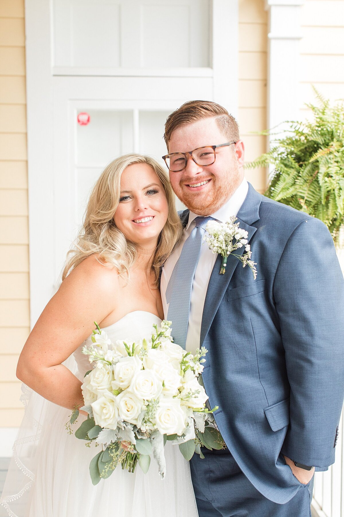 Kara Webster Photography | Mac & Maggie | Bradshaw-Duncan House Louisville, KY Wedding Photographer_0029