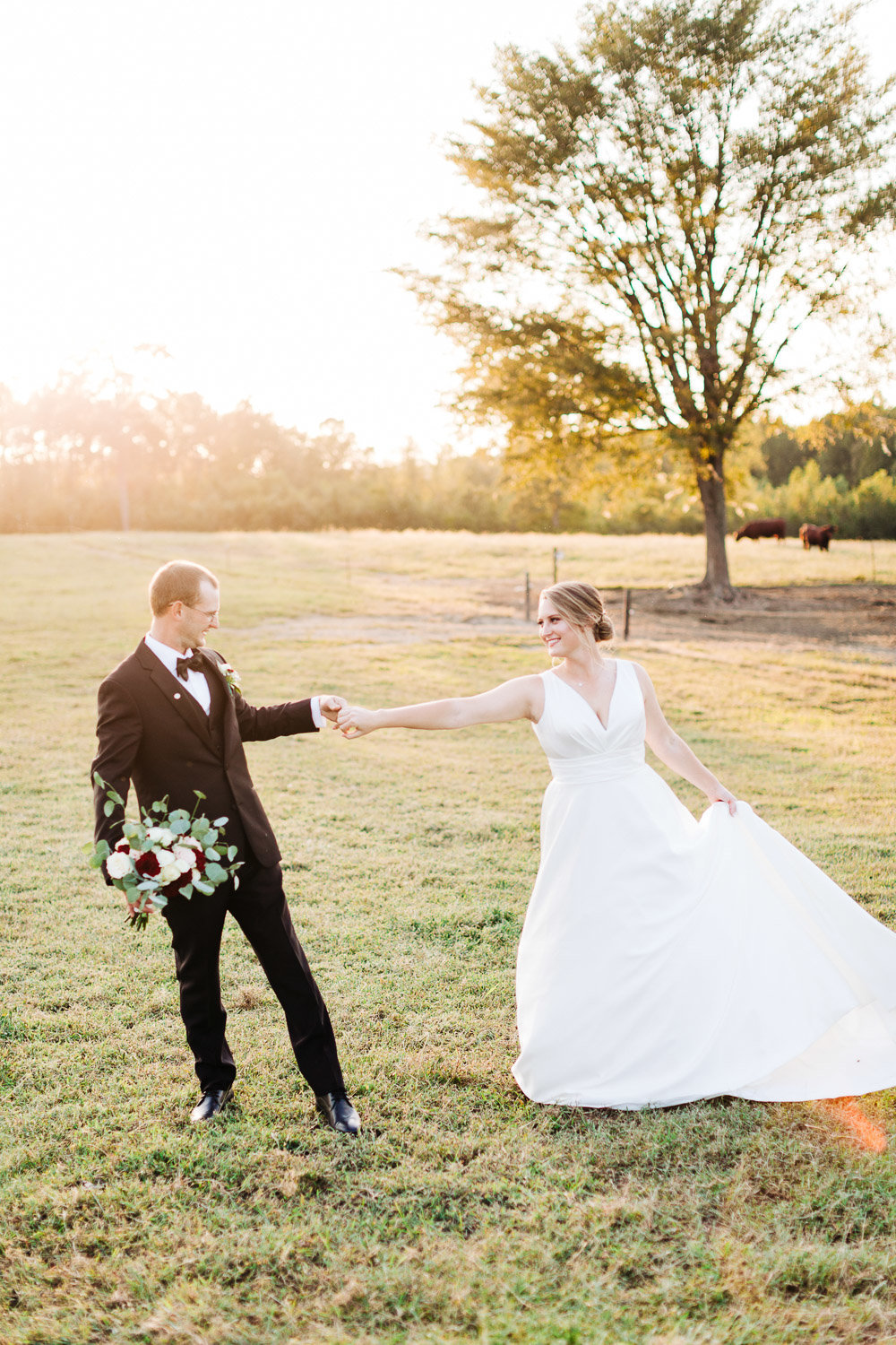 wedding-farm-zebulon-nc-184