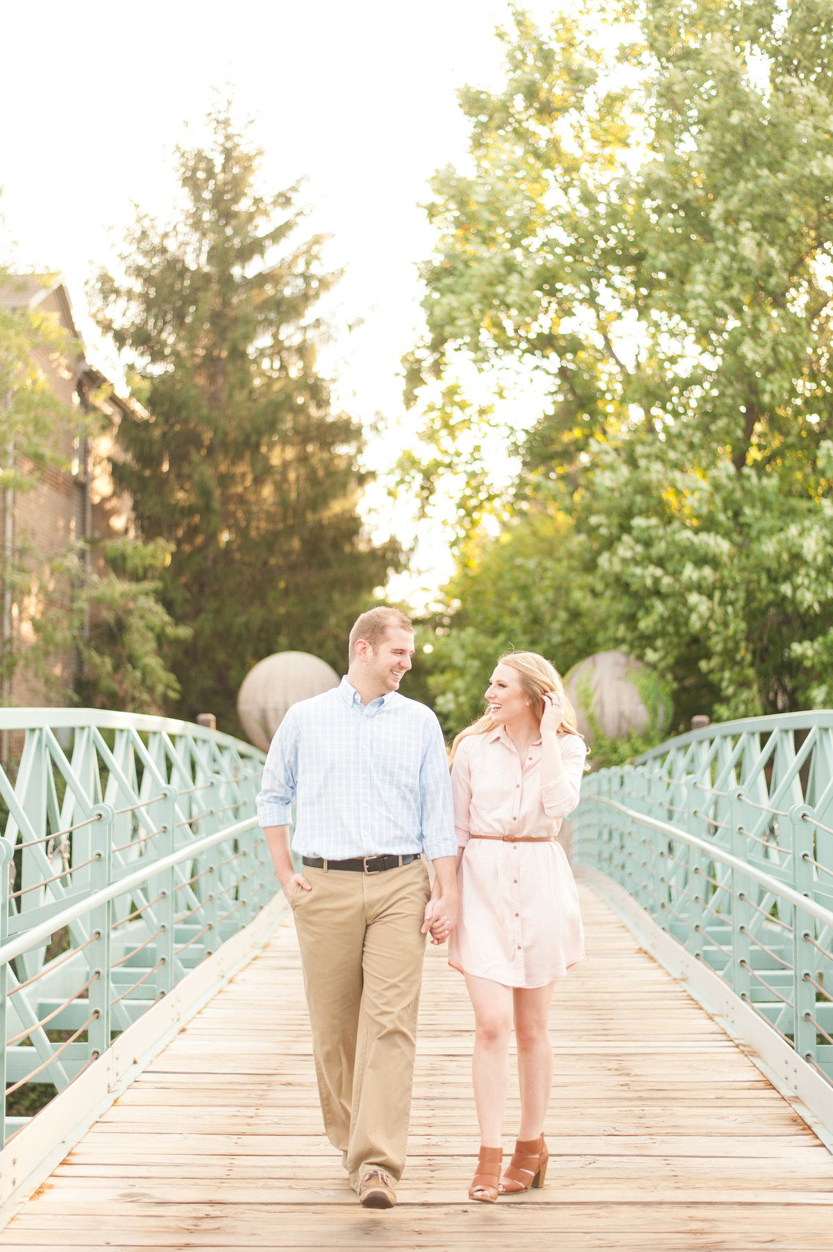 Kayla and Devin | Engaged-0037