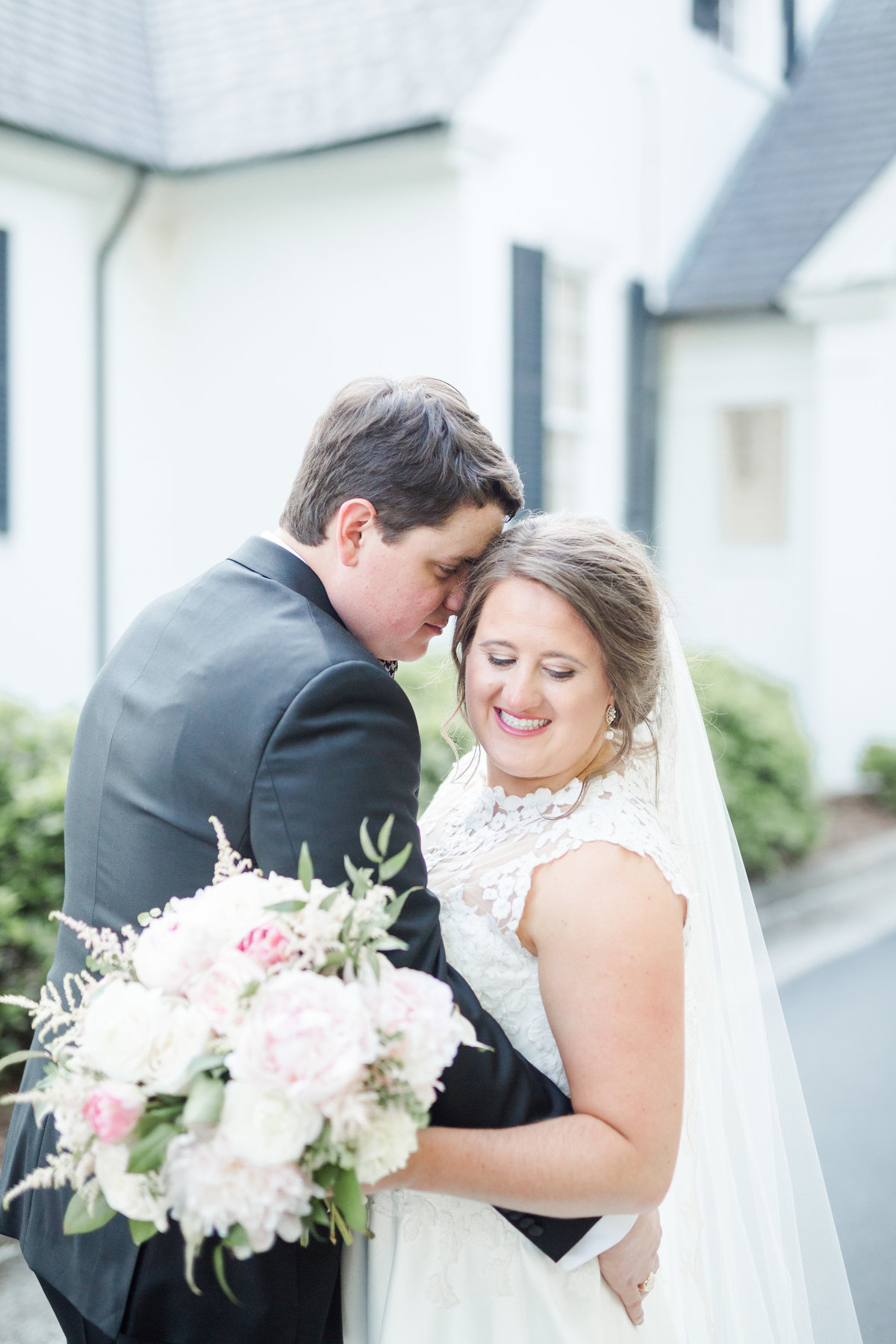 HYP_Madison_and_James_Wedding_0068