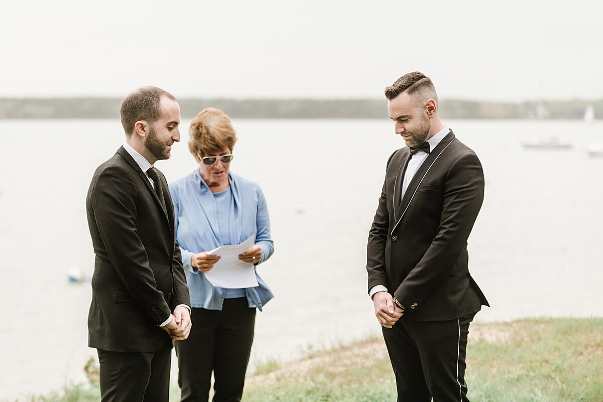cape-cod-elopement-micro-wedding-photo_0003