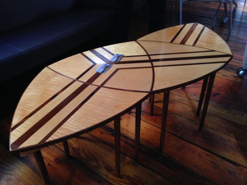 sam-rouse-custom-furniture-trifecta-coffee-table-walnut