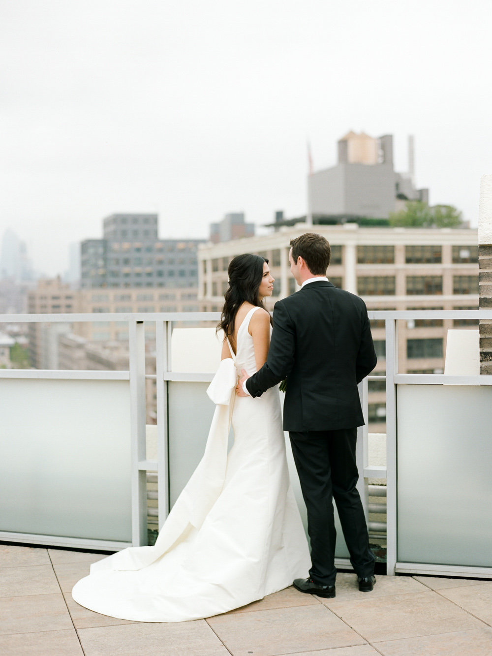 mary-dougherty-tribeca-rooftop-wedding42