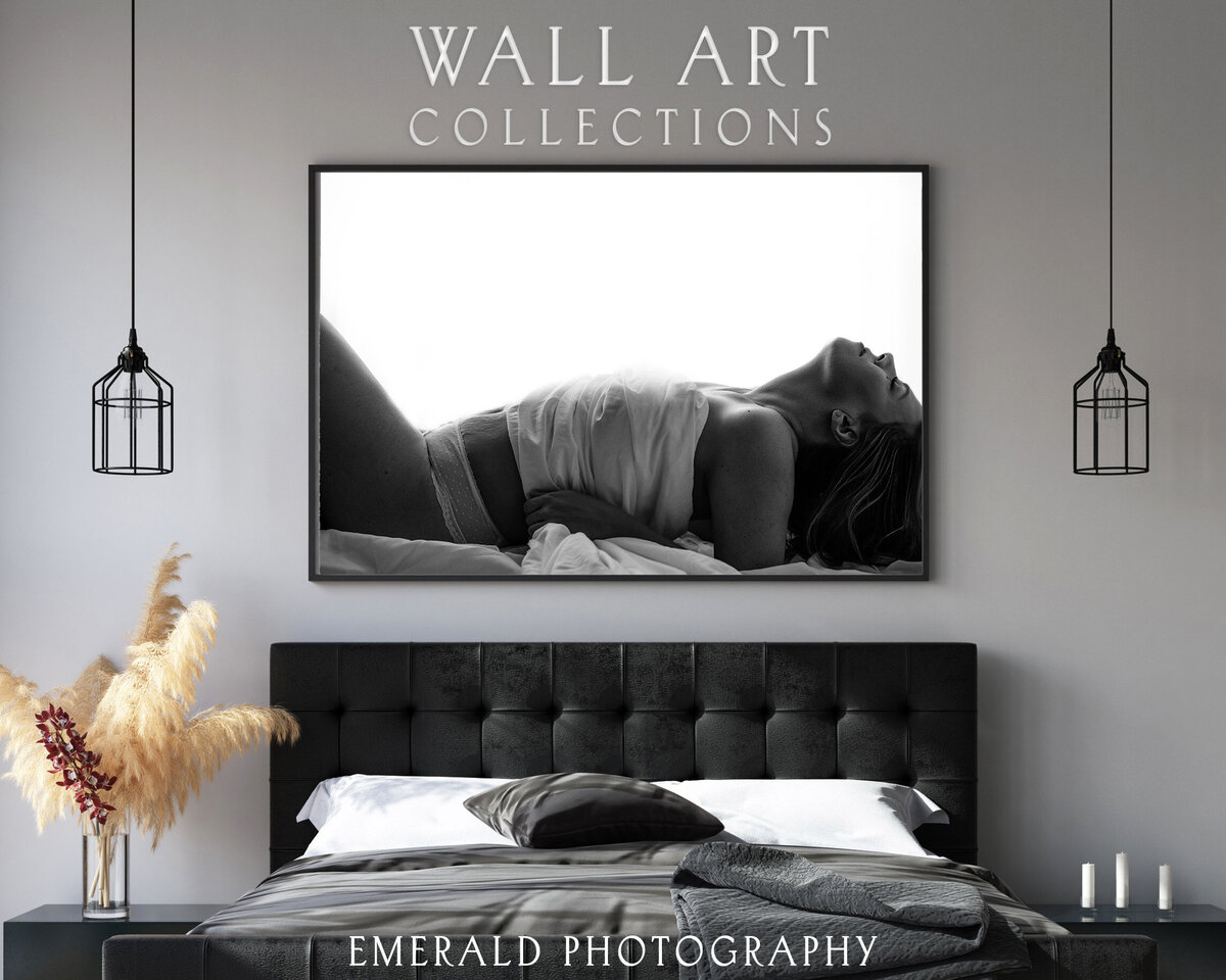 Wall Art Collection 3