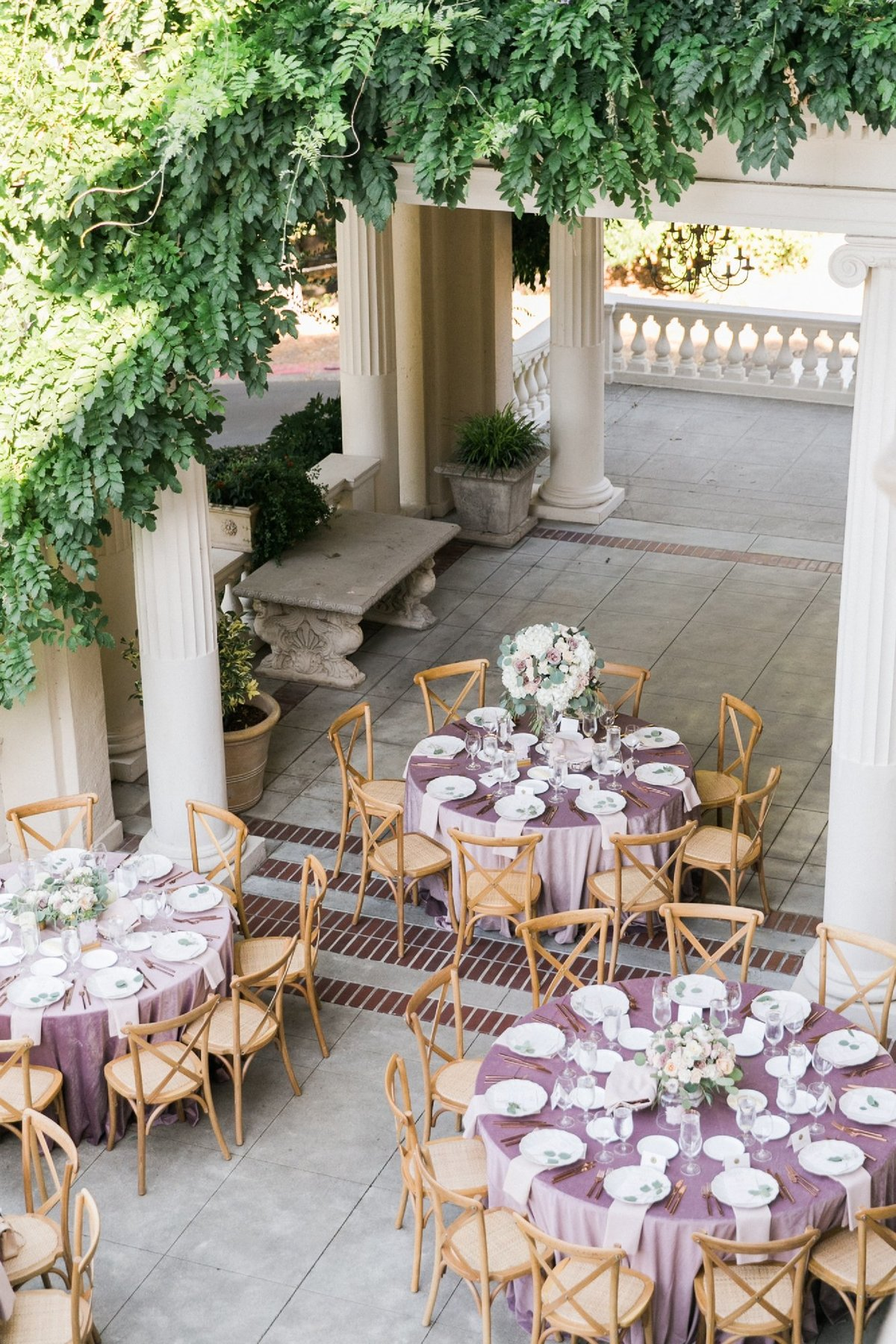 villa_montalvo_wedding_jasmine_lee_photography_0035
