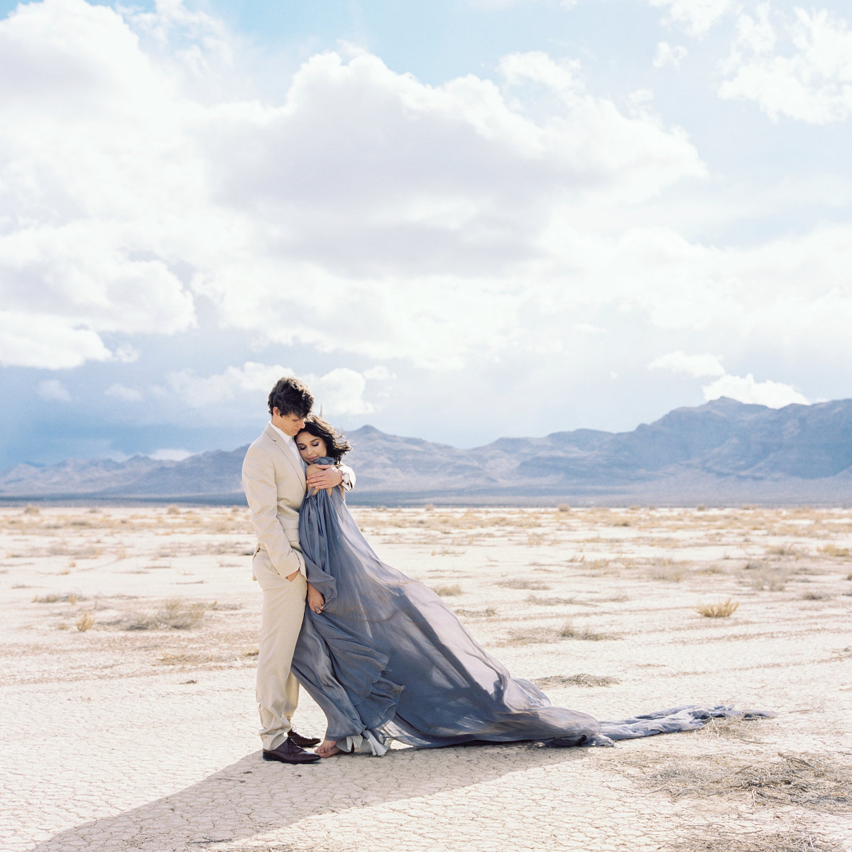 philip-casey-photography-desert-oasis-editorial-session-14