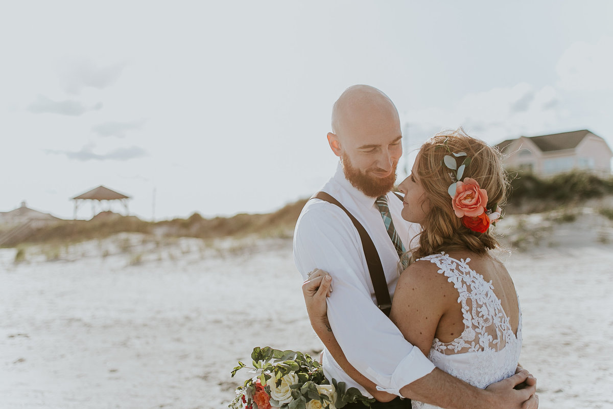 topsail-beach-wedding-photography-J&J-1348