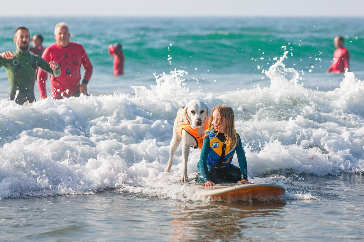 A-Walk-on-Water-Surf-Therapy-Vision-Team-0032