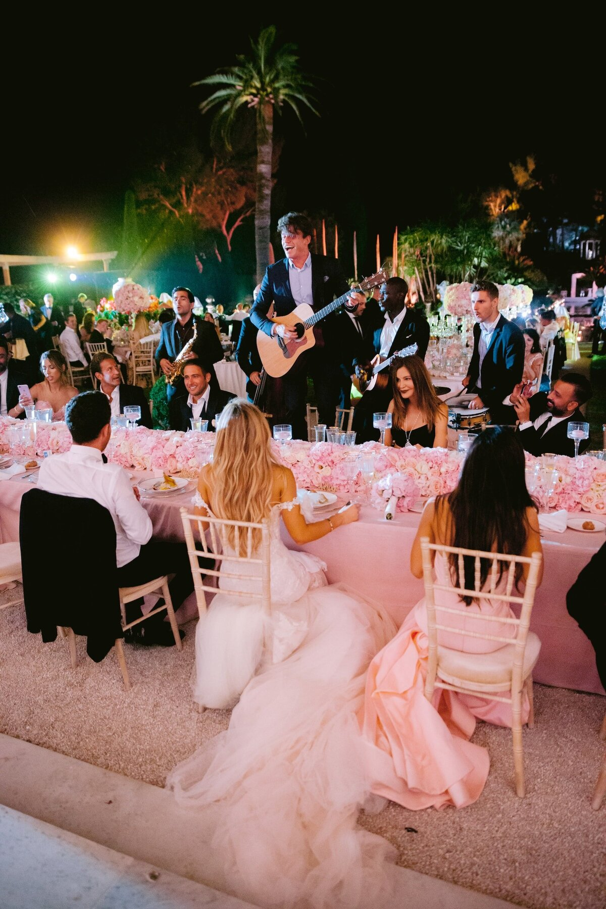 villa-ephrussi-luxury-wedding-phototographer-on-the-french-riviera (42 of 74)