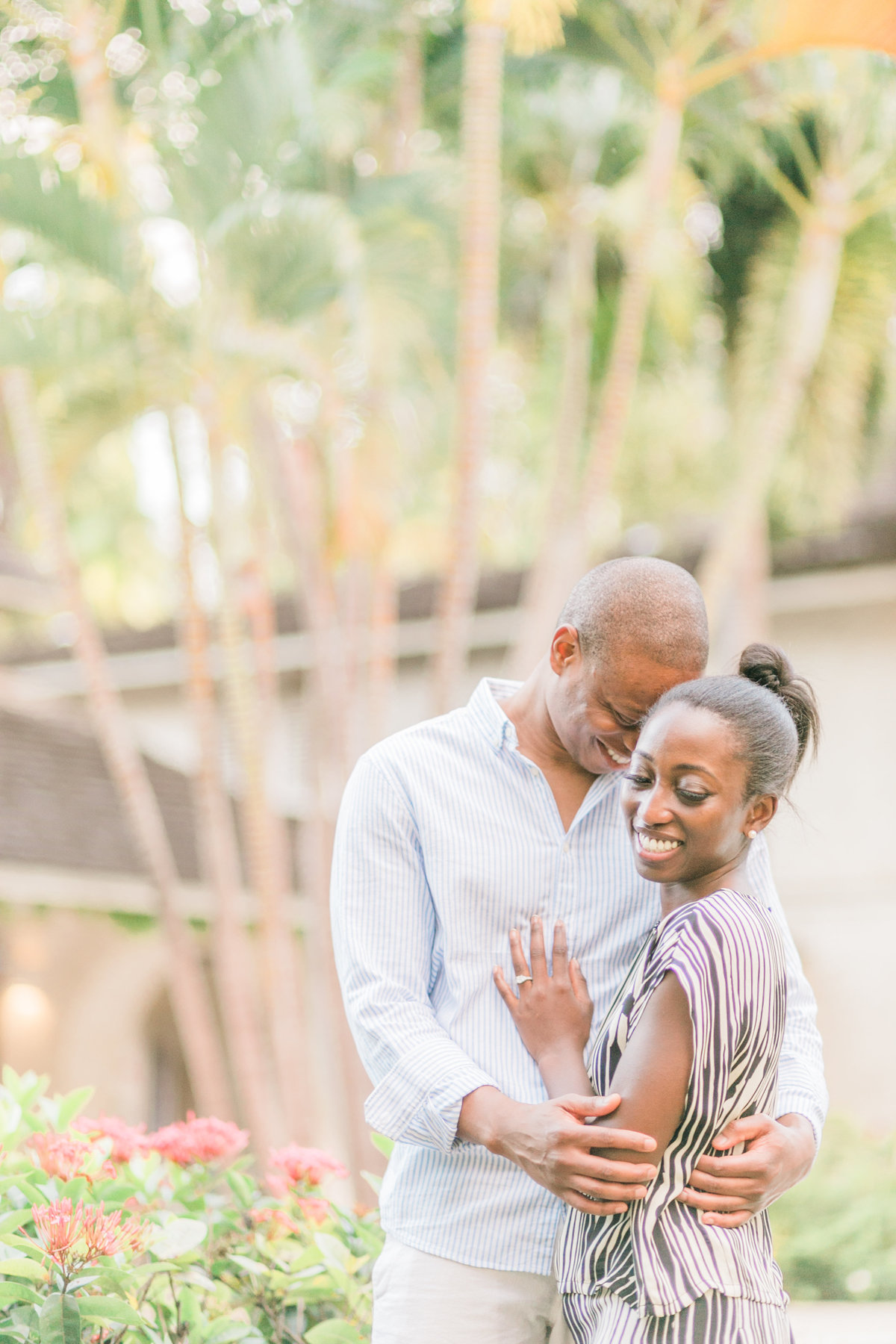 Evonne and Darren Photography Destination Weddings and Engagements