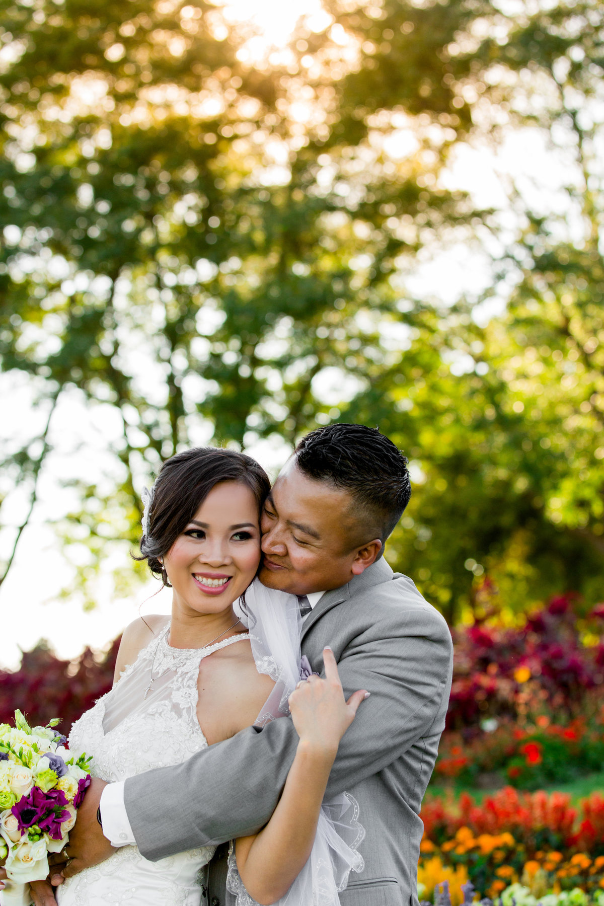 colorado-vietnamese-wedding-photos