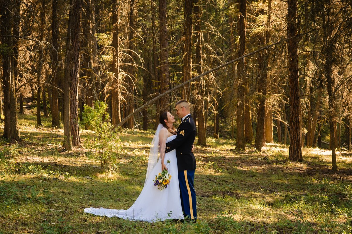 Montana Weddings (620)