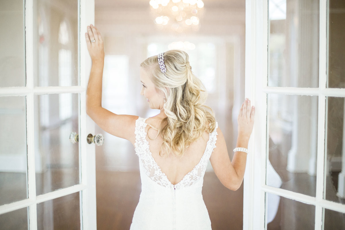 bridals_french_door_mansion_separk_gastonia_wedding