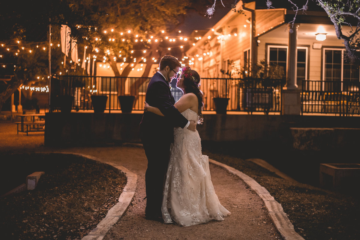 UndertheSunPhotography_PearceWedding-7827-2
