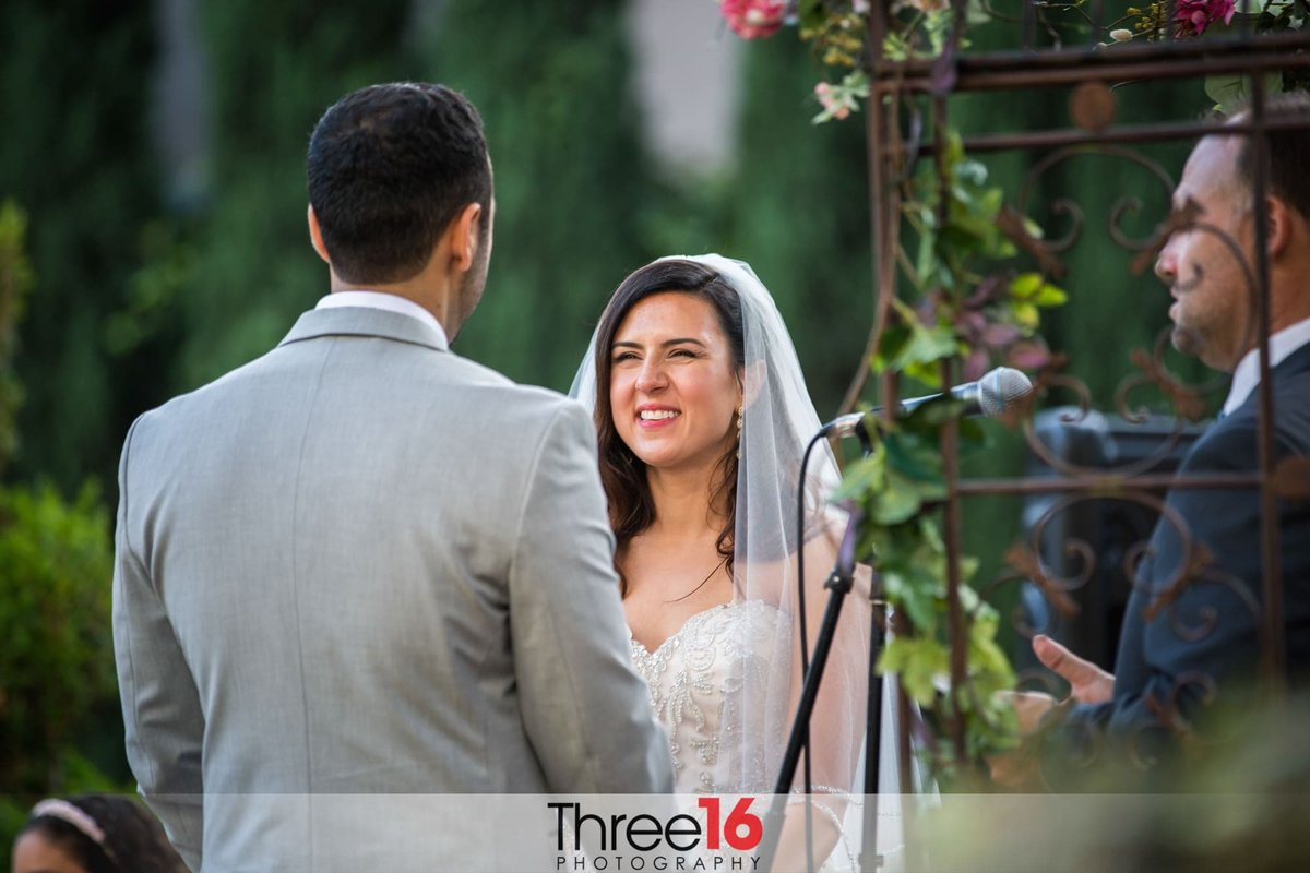 Taglyan Complex Wedding Orange County Wedding Photographer Los Angeles Photography Three16 Photography 05