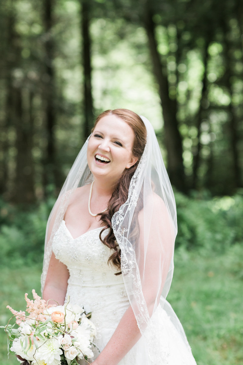 _state_college_wedding_photographer_181