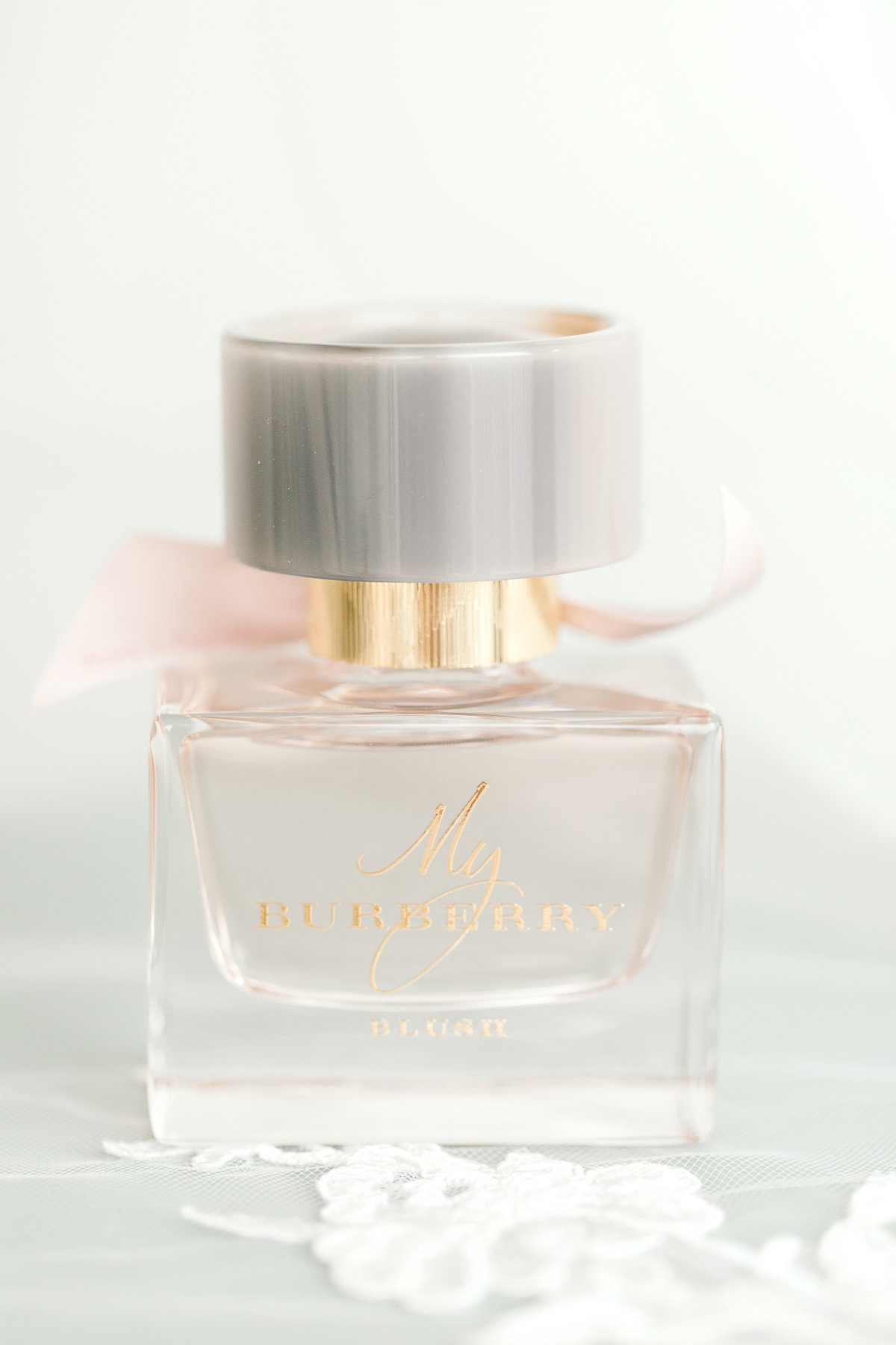 ,y burberry wedding perfume