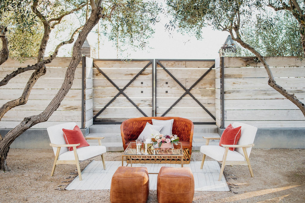 Biddle-Ranch-Vineyard-Wedding-Styled-by-San-Luis-Obispo-Wedding-Designer-Embark-Event-Design-43