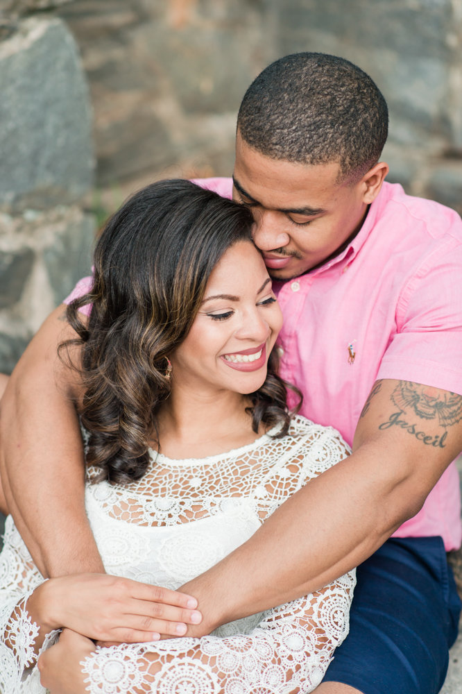 piedmont-park-downtown-atlanta-ga-engagement-session-7