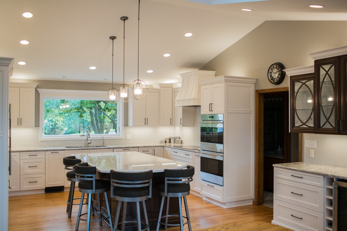 Rochester Remodeling Contractor | Stier Construction