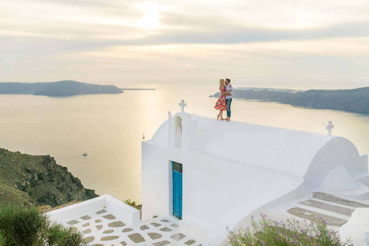 santorini-wedding-photographer-roberta-facchini-photography-6
