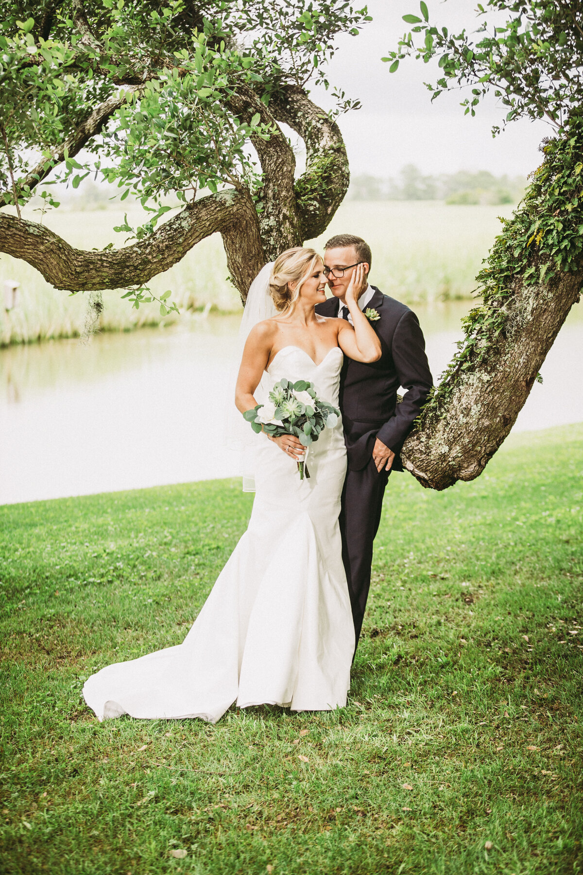 myrtle beach wedding photographer (91 of 151)