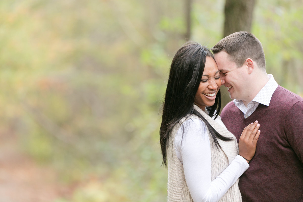 Adam-Rachel-Engagements-024
