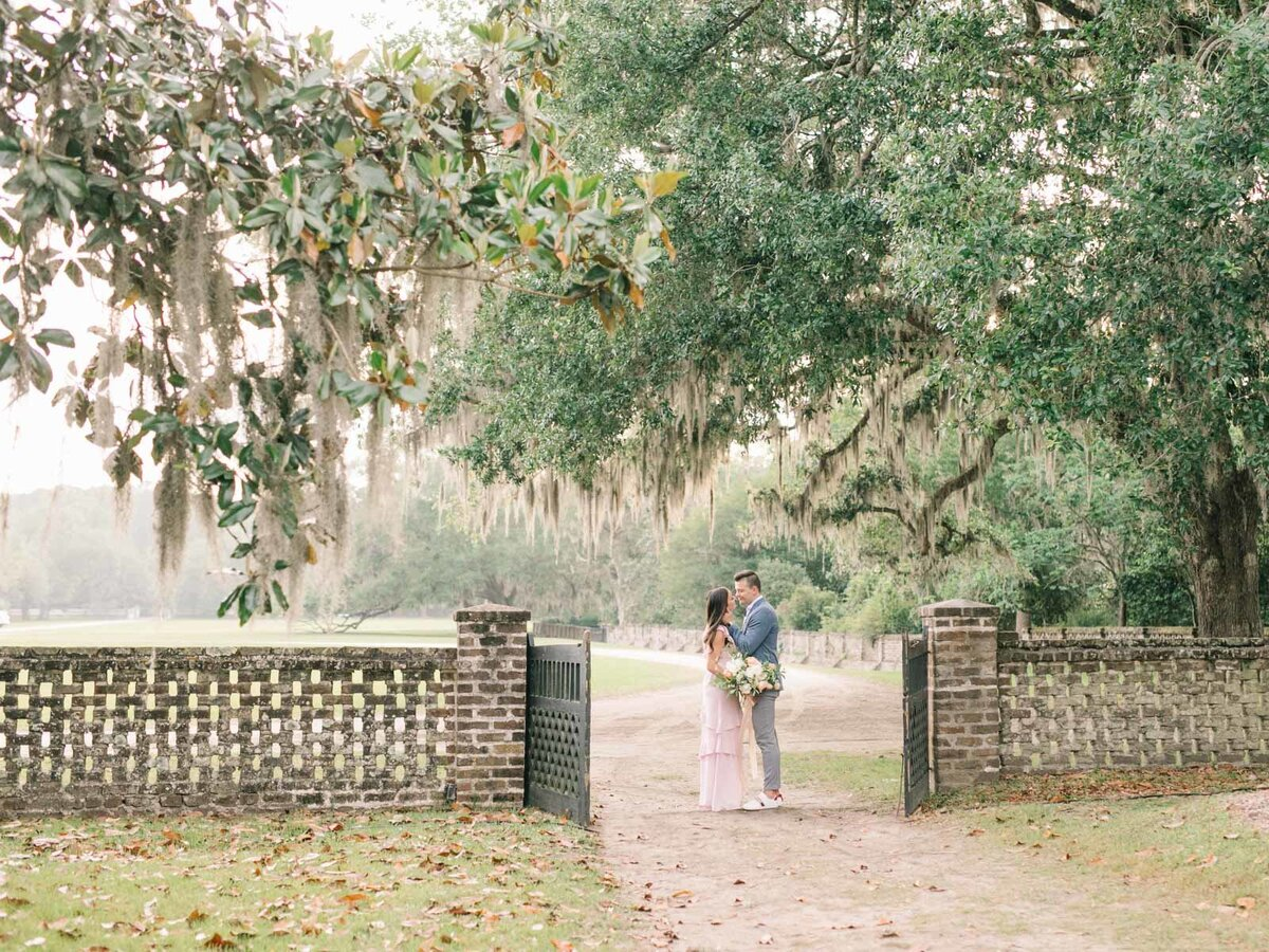 charleston-engagement-session-35