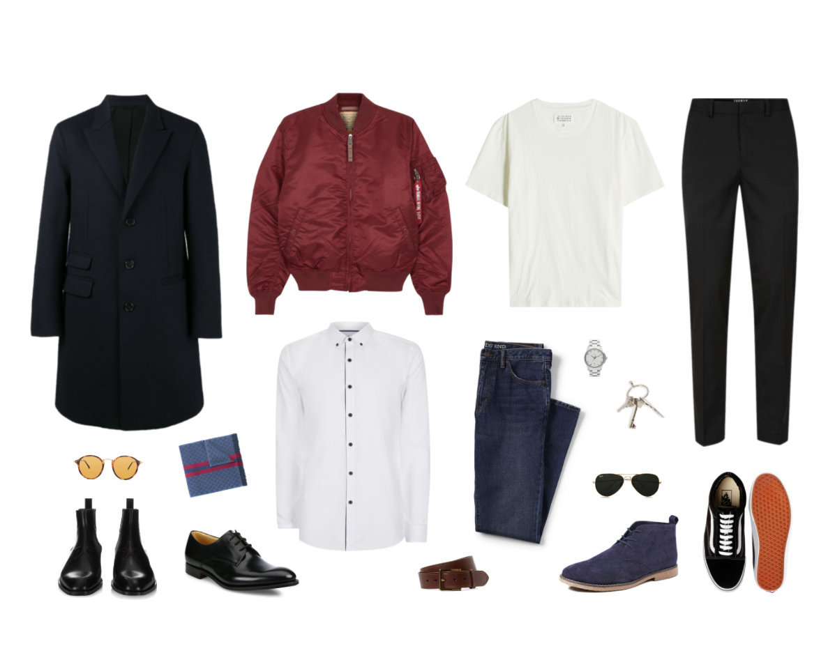 Mens_style guide 2