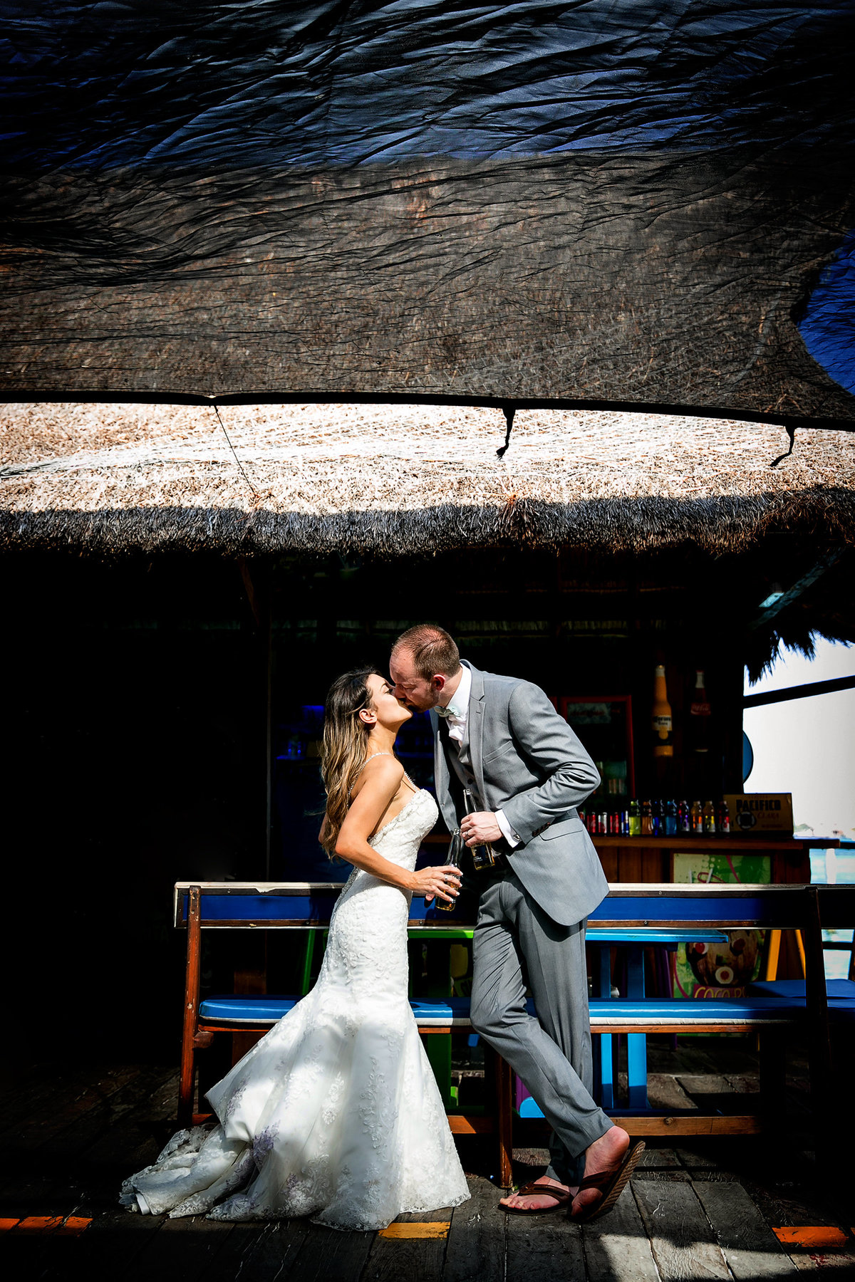 104-omni-cancun-hotel-and-villas-wedding-photos-brittney-shawn