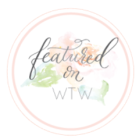WTW-featured
