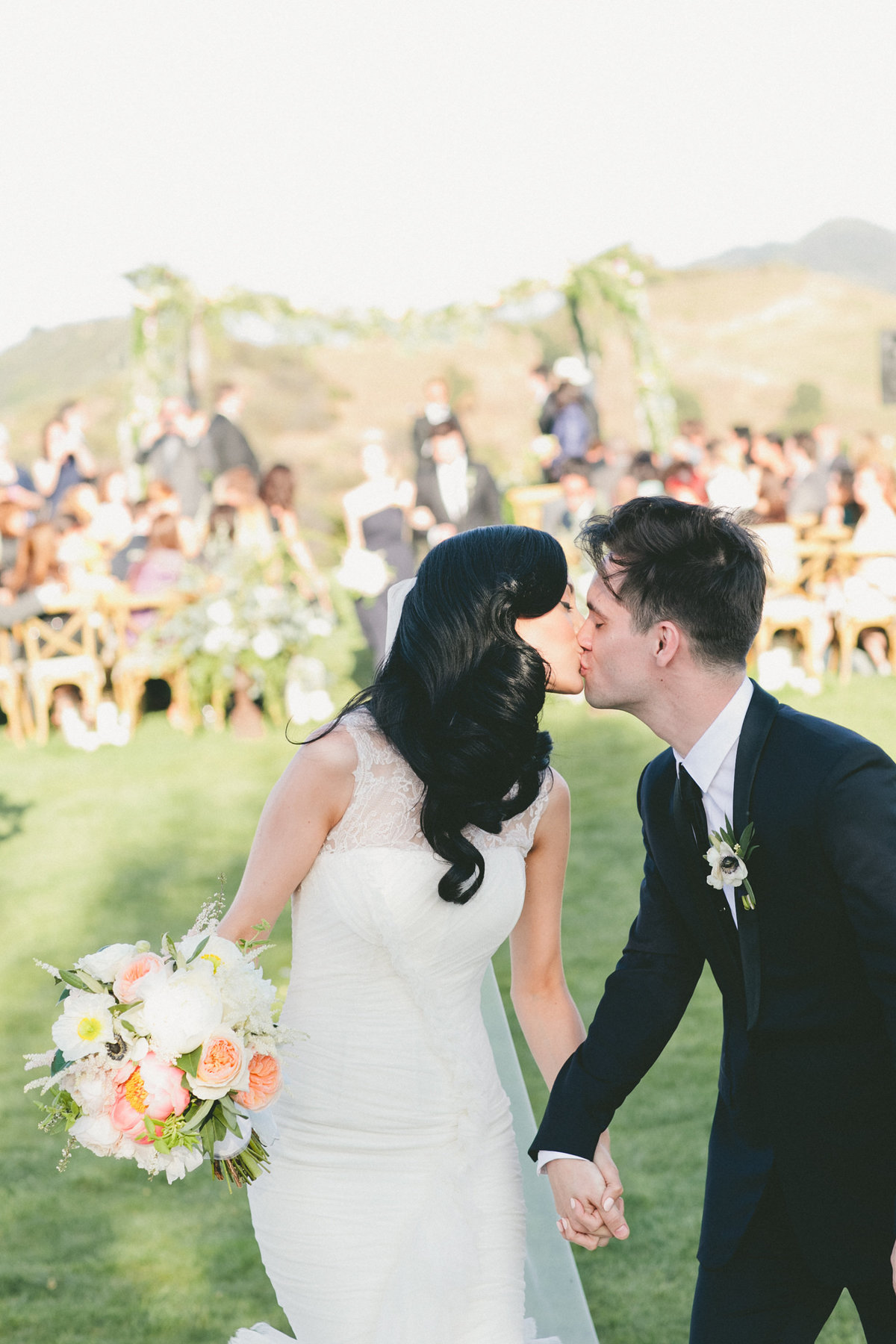 malibu-california-wedding-photographer-335