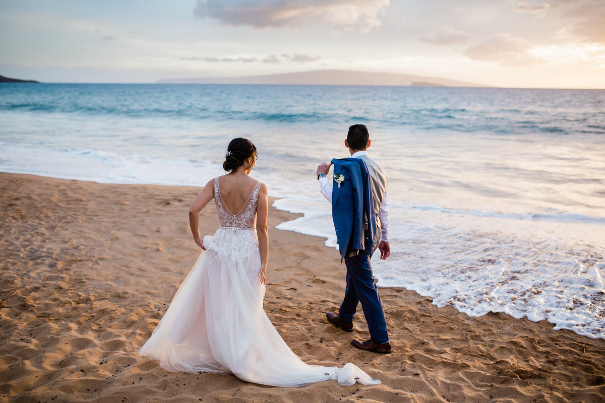 my sun and stars co - maui wedding photographer4